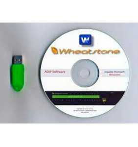 WheatNet-IP 24-Channel PC AOIP Driver Software